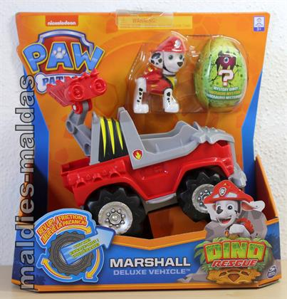 paw-patrol-marshall-dino-rescue-deluxe-fahrzeug-20124741-spin-master-5710663-1.jpg