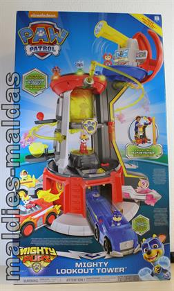 paw-patrol-mighty-pups-lookout-tower-20116065-spin-master-5711916-1.jpg