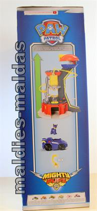 maldies-maldas/pd/paw-patrol-mighty-pups-lookout-tower-20116065-spin-master-5711916-4.jpg