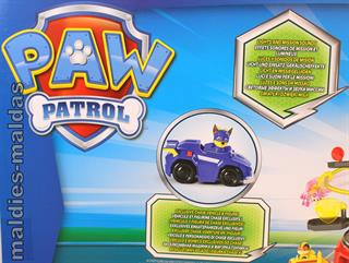 maldies-maldas/pd/paw-patrol-mighty-pups-lookout-tower-20116065-spin-master-5711916-5.jpg