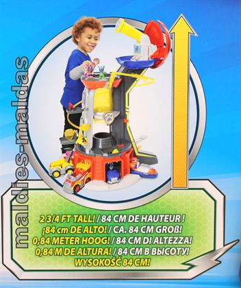 maldies-maldas/pd/paw-patrol-mighty-pups-lookout-tower-20116065-spin-master-5711916-6.jpg