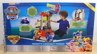 maldies-maldas/pd/paw-patrol-mighty-pups-lookout-tower-20116065-spin-master-5711916-7.jpg
