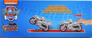 maldies-maldas/pd/paw-patrol-skye-moto-pups-deluxe-pull-back-fahrzeug-20129826-5840052-5.jpg