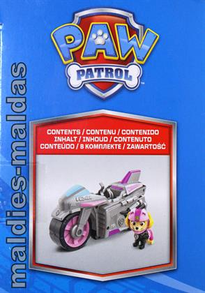 maldies-maldas/pd/paw-patrol-skye-moto-pups-deluxe-pull-back-fahrzeug-20129826-5840052-6.jpg