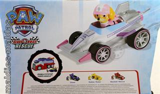 maldies-maldas/pd/paw-patrol-skye-ready-race-rescue-race-und-go-deluxe-fahrzeug-20119528-spin-master-5711980-4.jpg