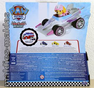 maldies-maldas/pd/paw-patrol-skye-ready-race-rescue-race-und-go-deluxe-fahrzeug-20119528-spin-master-5711980-5.jpg