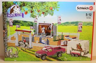 schleich-horse-club-grosses-reitturnier-mit-pick-up-und-pferdeanhaenger-72105-3280434-1.jpg
