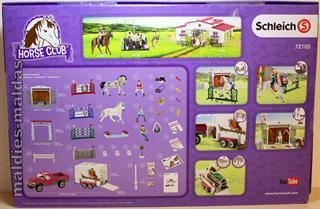 maldies-maldas/pd/schleich-horse-club-grosses-reitturnier-mit-pick-up-und-pferdeanhaenger-72105-3280434-2.jpg