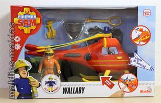simba-feuerwehrmann-sam-hubschrauber-wallaby-rot-mit-figur-109251087038-5840053-1.jpg