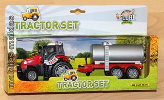 traktor-rot-mit-fasswagen-ca-27cm-schlepper-trecker-buldog-2487316-1.jpg