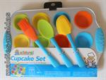 alldoro-mini-cupcake-muffin-set-16-tlg-61518-5709154-1.jpg