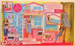barbie-2-etagen-ferienhaus-mit-puppe-dvv48-3353064-1.jpg