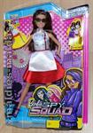 barbie-agententeam-teresa-geheimagentin-dhf07-2499310-1.jpg
