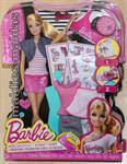 barbie-buegelbild-designer-mit-barbie-puppe-t-shirt-bdb32-2504962-1.jpg