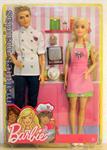 barbie-cooking-und-baking-barbie-und-ken-fhp64-geschenkset-3073125-1.jpg