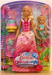 barbie-dreamtopia-bonbon-prinzessin-und-chelsea-teeparty-fdj19-3030010-1.jpg