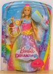 barbie-dreamtopia-regenbogen-koenigreich-magische-haarspiel-prinzessin-frb12-3085054-1.jpg
