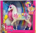 barbie-dreamtopia-regenbogen-koenigreich-magisches-haarspiel-einhorn-gfh60-5742214-1.jpg