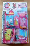 barbie-dreamtopia-regenbogen-prinzessinen-schloss-dpy39-2509986-1.jpg