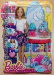 barbie-farbspass-tiersalon-cfn40-puppe-hund-farbwechsel-2509992-1.jpg