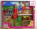 barbie-farm-hofladen-wochenmarkt-spielset-mit-puppe-gjb65-5839022-1.jpg