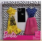 barbie-fashion-set-2er-pack-gelbes-kleid-und-rock-ghx60-5836955-1.jpg