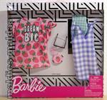 barbie-fashion-set-2er-pack-shirt-und-kleid-ghx61-5836956-1.jpg