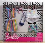 barbie-fashion-set-2er-pack-standoutfit-und-pants-ghx59-5836957-1.jpg