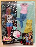 barbie-fashionistas-42-mit-fashion-mode-blau-lila-haare-dtf05-3338409-1.jpg