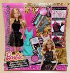 barbie-glitzermoden-designer-mit-barbie-fashion-mode-ccn12-2529072-1.jpg