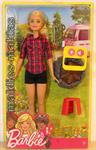 barbie-lagerfeuer-mit-puppe-fdb44-2911261-1.jpg