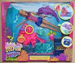 barbie-magie-der-delfine-barbie-und-unterwasser-spielset-fcj29-2725921-1.jpg