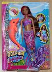 barbie-magie-der-delfine-meerjungfrau-fbd64-2568803-1.jpg