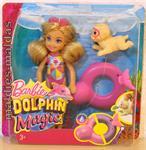 barbie-magie-der-delfine-schwestern-chelsea-und-farbwechselrettungsring-fcj28-2911262-1.jpg