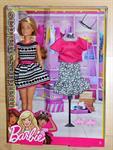 barbie-mode-set-und-barbie-fff59-puppe-fashion-2513558-1.jpg