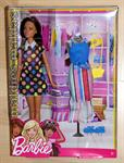 barbie-mode-set-und-puppe-fff60-fashion-2513559-1.jpg