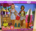barbie-pink-passport-geschenkset-mit-2-puppen-fny32-puppe-surfen-strand-3306000-1.jpg