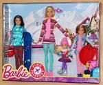 barbie-pink-passport-schwestern-winterausflug-fdr56-barbie-skipper-stacie-chelsea-3306001-1.jpg