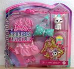 barbie-prinzessinnen-abenteuer-fashion-und-haustier-haeschen-gml66-5836963-1.jpg