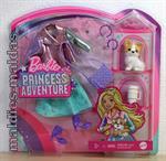 barbie-prinzessinnen-abenteuer-fashion-und-haustier-huendchen-gml65-5836962-1.jpg