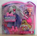 barbie-prinzessinnen-abenteuer-fashion-und-haustier-schweinchen-gml64-5836961-1.jpg