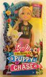 barbie-schwestern-chelsea-puppy-chase-das-grosse-hundeabenteuer-dmd94-3073134-1.jpg