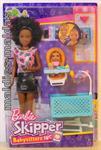 barbie-skipper-babysitter-inc-puppen-und-hochstuhl-spielset-schwarzhaarig-fhy99-3030008-1.jpg