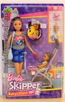 barbie-skipper-babysitter-inc-puppen-und-kinderwagen-fjb00-3030009-1.jpg
