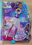 barbie-star-light-sternenglitzer-hoverboard-sally-dlt23-lights-und-sounds-2737358-1.jpg