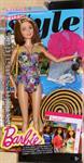 barbie-style-fashionistas-deluxe-ferienspass-barbie-cfn06-2513678-1.jpg