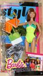 barbie-style-fashionistas-summer-deluxe-ferienspass-cfn07-2528519-1.jpg