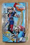 dc-super-hero-girls-batgirl-dlt64-2389961-1.jpg