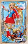 dc-super-hero-girls-supergirl-dlt63-2389959-1.jpg