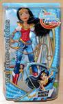 dc-super-hero-girls-wonder-woman-dlt62-2389958-1.jpg